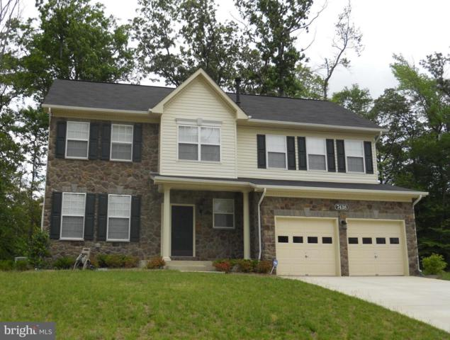 15501 Hidden Meadow Court, AQUASCO, MD 20608 (#1000035147) :: The Gus Anthony Team