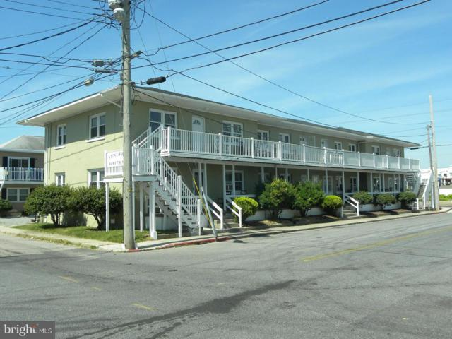 105 14TH Street, OCEAN CITY, MD 21842 (#1000048269) :: The Daniel Register Group