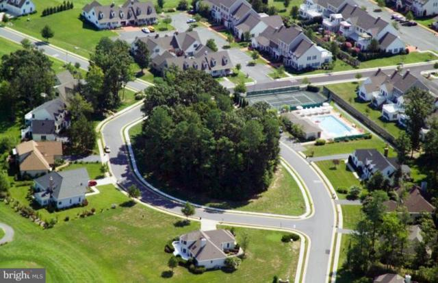 Easton Club Drive, EASTON, MD 21601 (#1000048435) :: Bob Lucido Team of Keller Williams Integrity