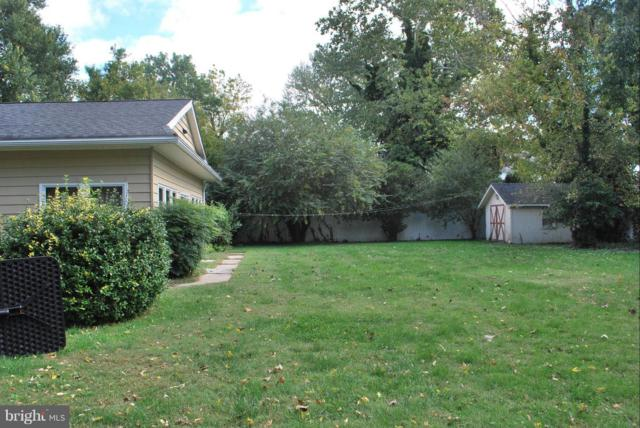 44 Hemsley Lane, EASTON, MD 21601 (#1000048743) :: RE/MAX Coast and Country