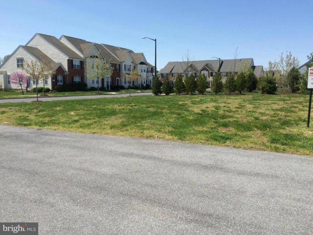 301 Bethune Drive, EASTON, MD 21601 (#1000048761) :: RE/MAX Coast and Country