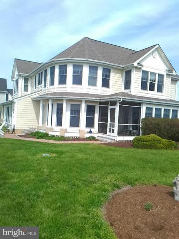 21330 Bay Front Drive, TILGHMAN, MD 21671 (#1000049357) :: Remax Preferred | Scott Kompa Group