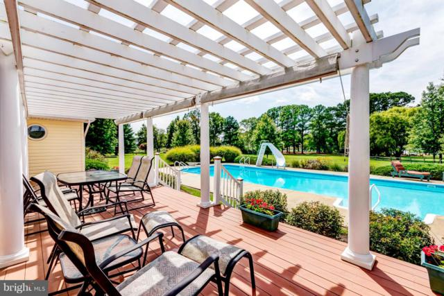 26617 Arcadia Shores Road, EASTON, MD 21601 (#1000049361) :: RE/MAX Coast and Country