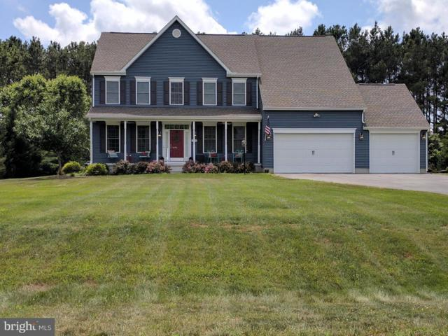 13508 Rustling Oaks Drive, WYE MILLS, MD 21679 (#1000049839) :: Colgan Real Estate