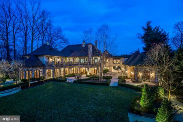 5517 Pembroke Road, BETHESDA, MD 20817 (#1000050861) :: Colgan Real Estate