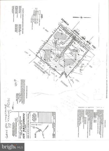 14124 Seneca Road, GERMANTOWN, MD 20874 (#1000050935) :: Colgan Real Estate