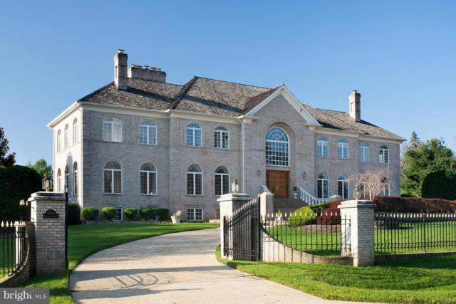 9800 Bentcross Drive, POTOMAC, MD 20854 (#1000051109) :: Colgan Real Estate