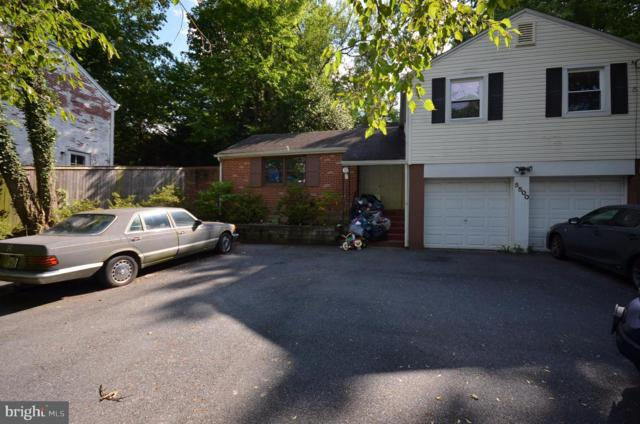 5500 Bradley Boulevard, BETHESDA, MD 20814 (#1000055421) :: Colgan Real Estate