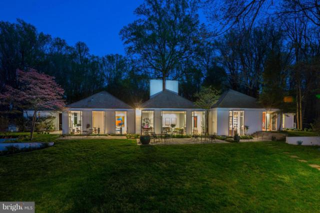 7710-A Georgetown Pike, MCLEAN, VA 22102 (#1000060213) :: Colgan Real Estate