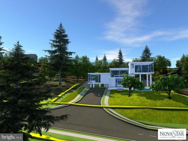 7608 Bay View Drive, LORTON, VA 22079 (#1000060353) :: Blue Key Real Estate Sales Team
