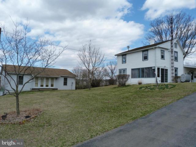 11751-11751A Walnut Point Road N 11751 AND 11751, HAGERSTOWN, MD 21740 (#1000070259) :: AJ Team Realty
