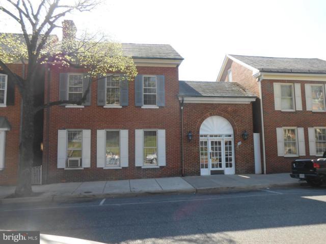 318 Potomac Street N, HAGERSTOWN, MD 21740 (#1000070325) :: Colgan Real Estate