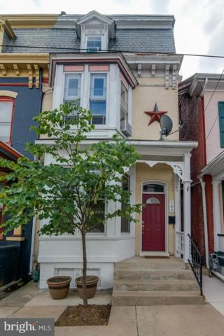 140 Mulberry Street, HAGERSTOWN, MD 21740 (#1000070387) :: Colgan Real Estate