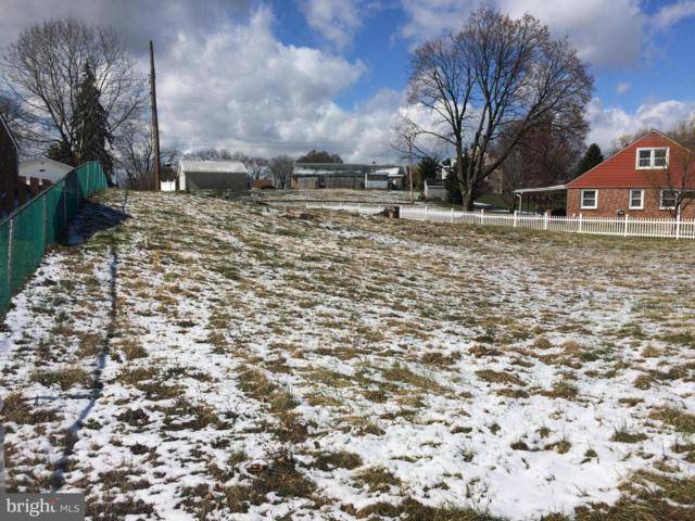 363 Key Circle, HAGERSTOWN, MD 21740 (#1000070825) :: Colgan Real Estate