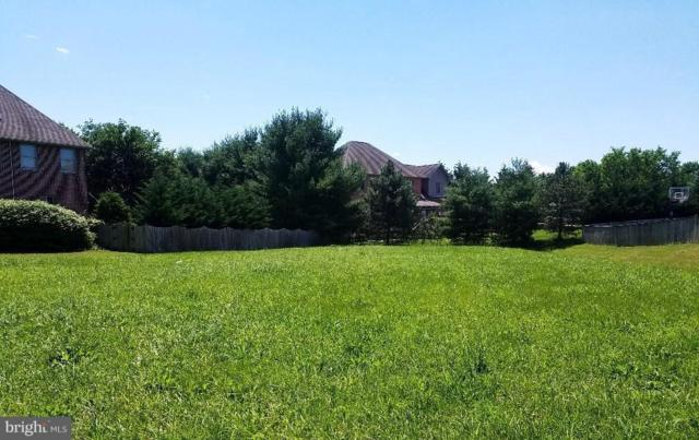 19025 Rock Maple Drive, HAGERSTOWN, MD 21742 (#1000071189) :: Colgan Real Estate