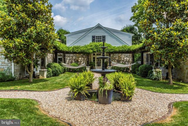 12907 Fountain Head Road, HAGERSTOWN, MD 21742 (#1000071263) :: SURE Sales Group