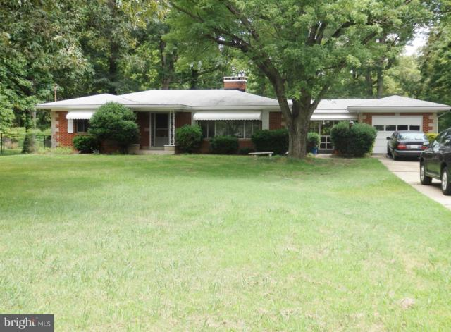 22912 Three Notch Road, LEXINGTON PARK, MD 20653 (#1000072655) :: McKee Kubasko Group