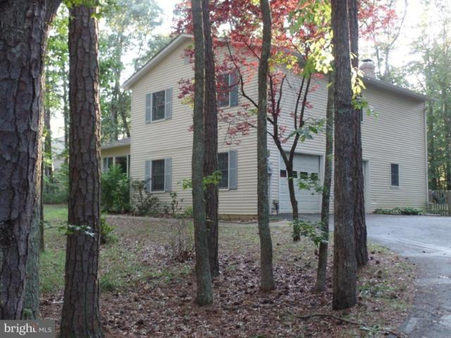23010 Piney Wood Circle, CALIFORNIA, MD 20619 (#1000073917) :: Charis Realty Group