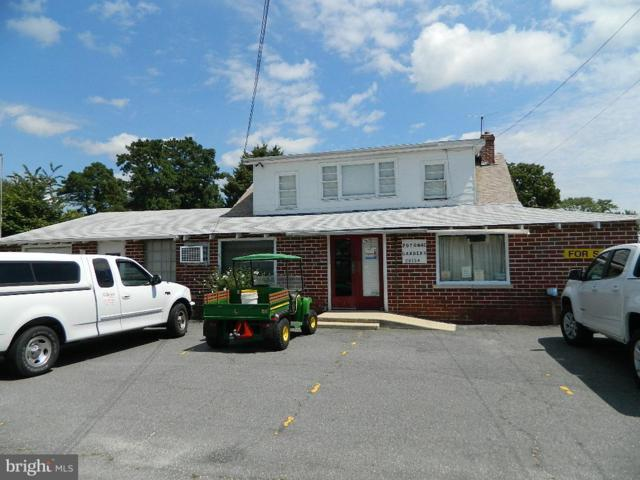 20254 Colton Point Road, COLTONS POINT, MD 20626 (#1000074367) :: Colgan Real Estate
