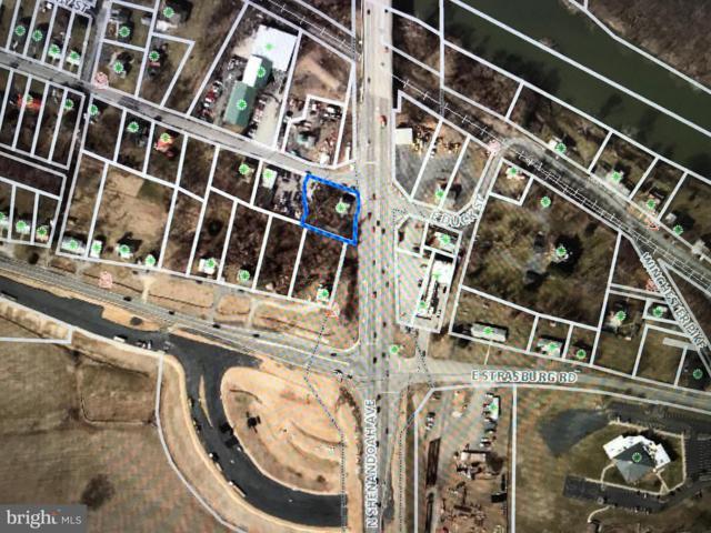 3 W. Duck Street, RIVERTON, VA 22630 (#1000075315) :: Gail Nyman Group