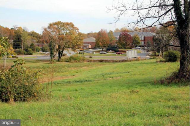 Mud Road, MADISON, VA 22727 (#1000075953) :: The Licata Group/Keller Williams Realty