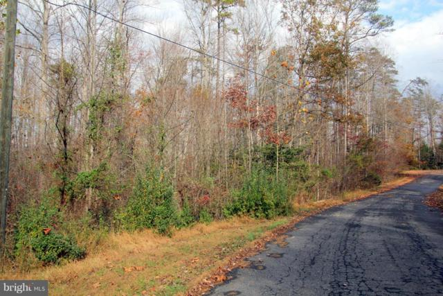 Carriage Lane, MADISON, VA 22727 (#1000075969) :: Advance Realty Bel Air, Inc