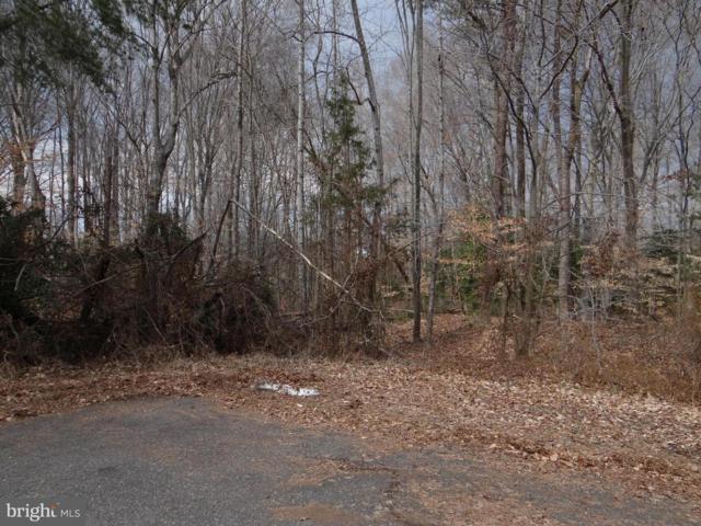 Clifford Drive, WALDORF, MD 20601 (#1000076537) :: Colgan Real Estate