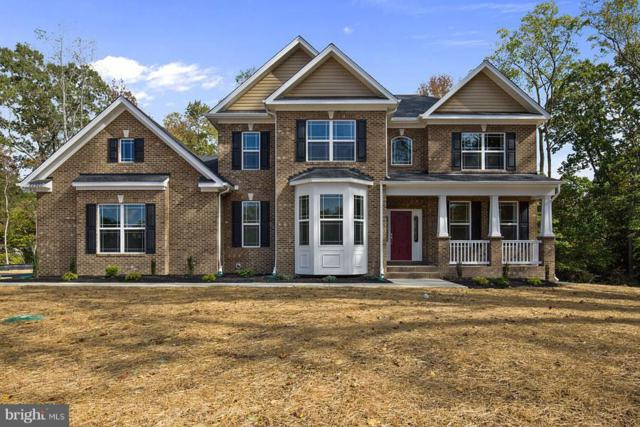 10510 Willow Run Court, LA PLATA, MD 20646 (#1000077317) :: Remax Preferred | Scott Kompa Group