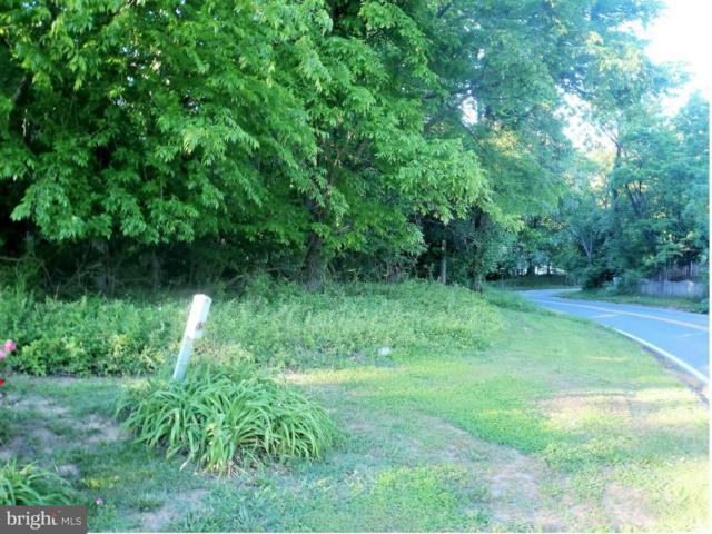 9832 Sylvan Turn Turn, NEWBURG, MD 20664 (#1000077411) :: Colgan Real Estate