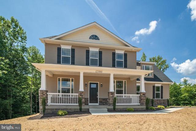 Gallant Green Road, WALDORF, MD 20601 (#1000077415) :: Remax Preferred | Scott Kompa Group