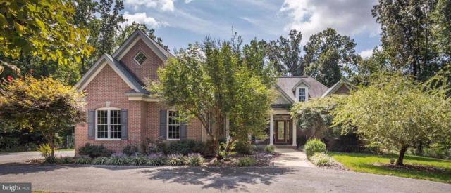 6995 Pale Morning Court, HUGHESVILLE, MD 20637 (#1000078845) :: Colgan Real Estate
