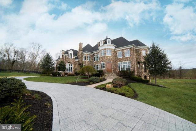 39984 Braddock Road, ALDIE, VA 20105 (#1000085387) :: Colgan Real Estate