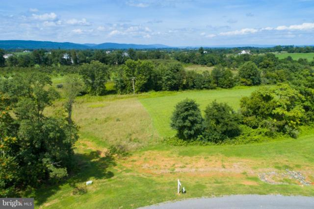 0 Volksmarch Circle, LOVETTSVILLE, VA 20180 (#1000087391) :: ExecuHome Realty