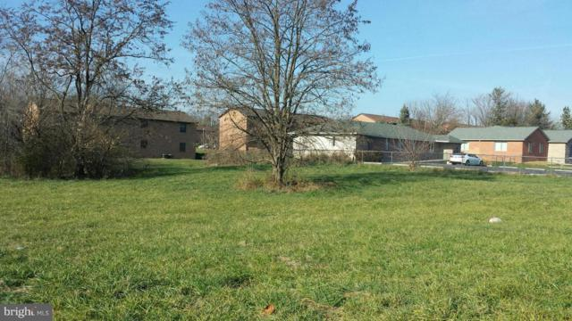 Medical Court, MARTINSBURG, WV 25403 (#1000089133) :: Remax Preferred | Scott Kompa Group