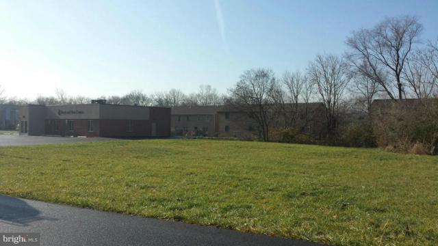 0 Medical Court, MARTINSBURG, WV 25403 (#1000089155) :: Remax Preferred | Scott Kompa Group
