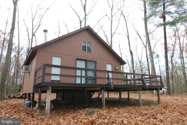 1108 Boy Scout Road, HEDGESVILLE, WV 25427 (#1000089531) :: Colgan Real Estate