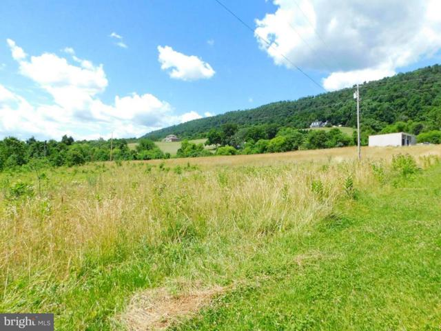 Galloway Drive, MARTINSBURG, WV 25403 (#1000090323) :: ExecuHome Realty