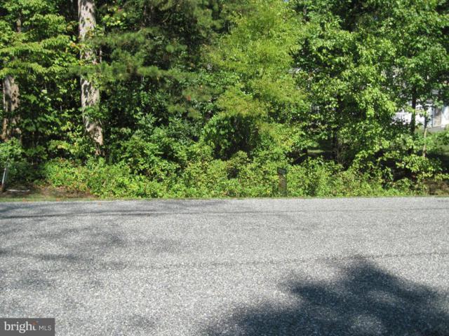 5 Oak Haven Drive, MINERAL, VA 23117 (#1000091565) :: Colgan Real Estate
