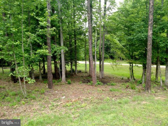 4 Ashley Taylor Way, BUMPASS, VA 23024 (#1000091641) :: Colgan Real Estate