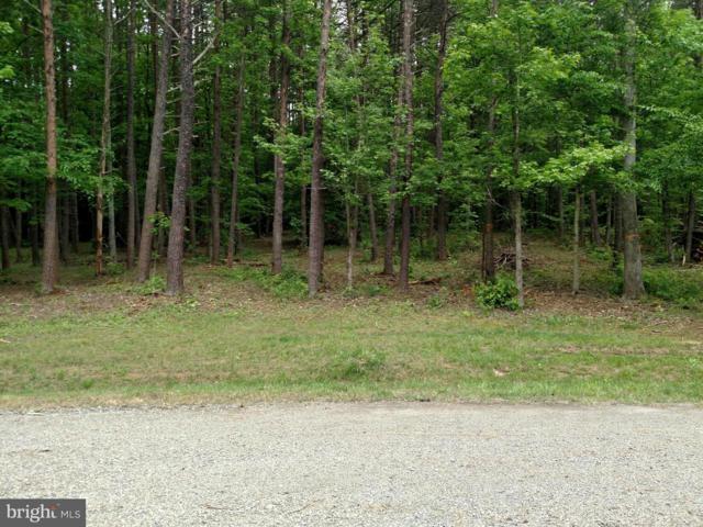 14 Gunnar Way, BUMPASS, VA 23024 (#1000091671) :: Colgan Real Estate