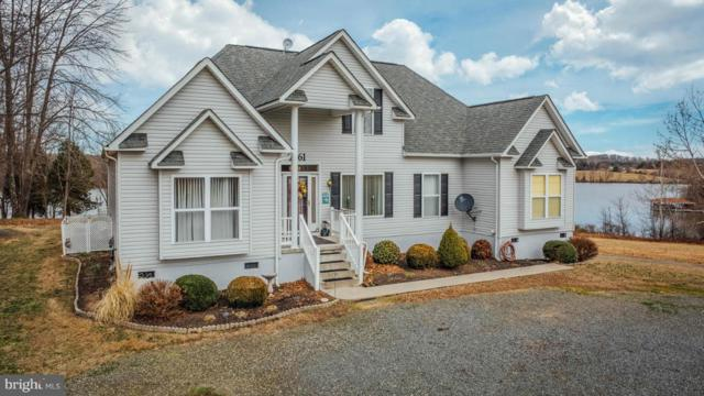 2561 Peach Grove Road, LOUISA, VA 23093 (#1000091963) :: Remax Preferred | Scott Kompa Group