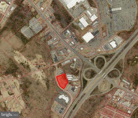 0 Riverside Parkway, FALMOUTH, VA 22406 (#1000094783) :: Blue Key Real Estate Sales Team