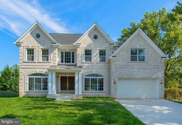 0 Chesapeake Dr., STAFFORD, VA 22554 (#1000095013) :: Remax Preferred | Scott Kompa Group