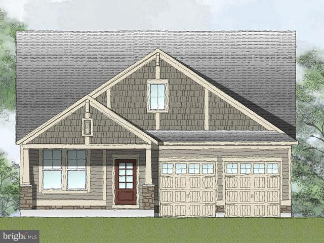 Coneflower Lane, STAFFORD, VA 22554 (#1000095409) :: The Withrow Group at Long & Foster
