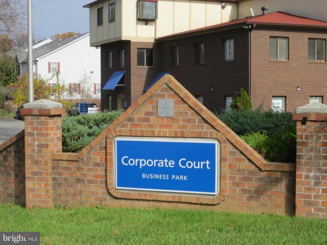 3229 Corporate Court 3229-A, ELLICOTT CITY, MD 21042 (#1000097155) :: Eng Garcia Grant & Co.
