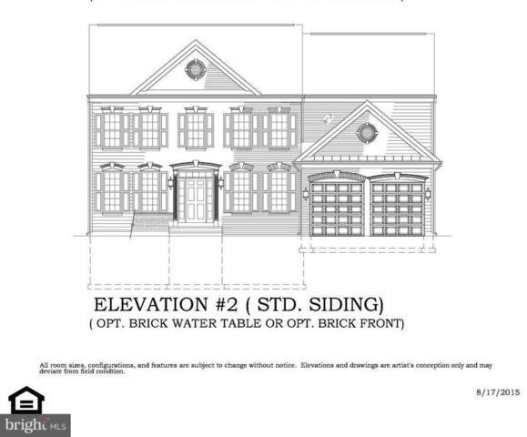 6500 Lawyers Hill Road, ELKRIDGE, MD 21075 (#1000097627) :: Colgan Real Estate