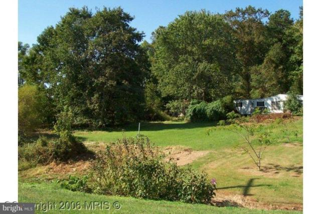 5066 Reids Grove Road, VIENNA, MD 21869 (#1000100097) :: Atlantic Shores Realty