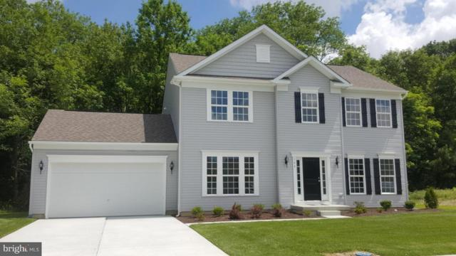 144 Regulator Dr No Drive, CAMBRIDGE, MD 21613 (#1000100553) :: Colgan Real Estate