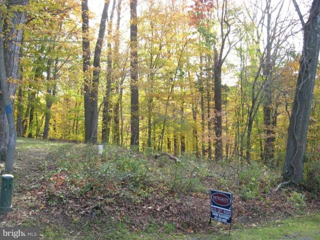 Lot # 179 Algonquin Drive, RISING SUN, MD 21911 (#1000104587) :: Colgan Real Estate