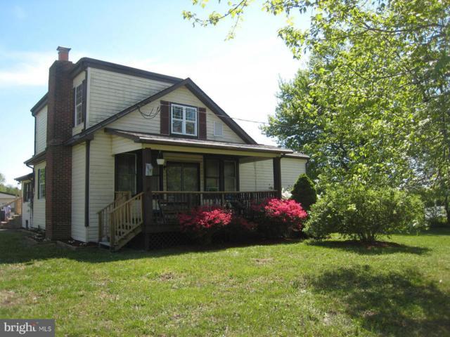 1880 Old Philadelphia Road, ELKTON, MD 21921 (#1000105273) :: Colgan Real Estate